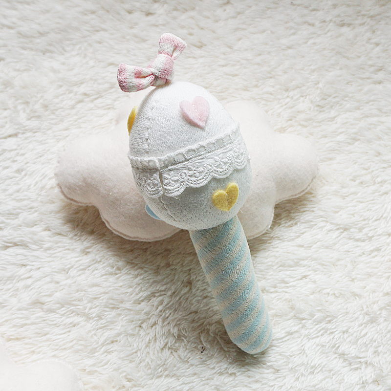 (닭띠해) 오가닉 에그 딸랑이 만들기 태교바느질DIY
